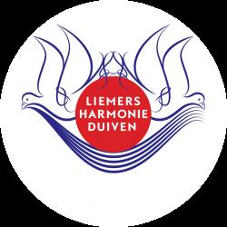 Liemers Harmonie Duiven